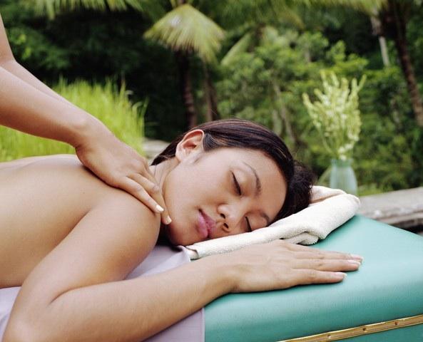 knull annons thaimassage årsta